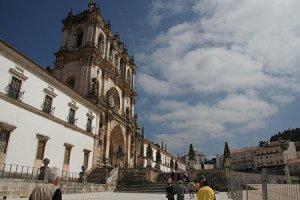 chiesa portogallo
