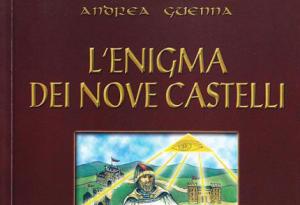 guenna-enigma