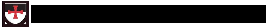 Sovrano Militare Ordine del Tempio Logo