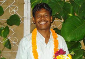 missionario