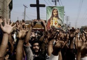 marocco-cristiani