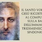 Gesù bis
