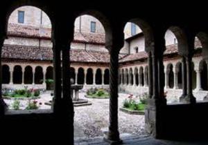 cistercensi portico