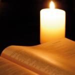 candela e vangelo
