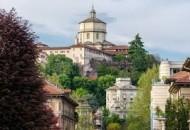 monte_dei_cappuccini