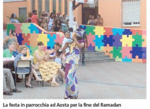 ramadan_in_parrocchia